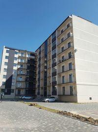 Продается 2-ком.квартира улица Радищева