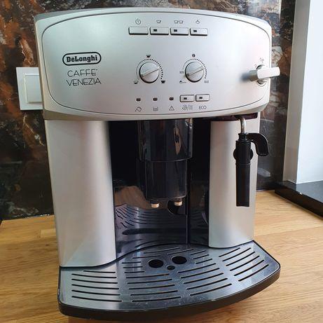 Ekspres do kawy DeLonghi ESAM 2200 Venezia