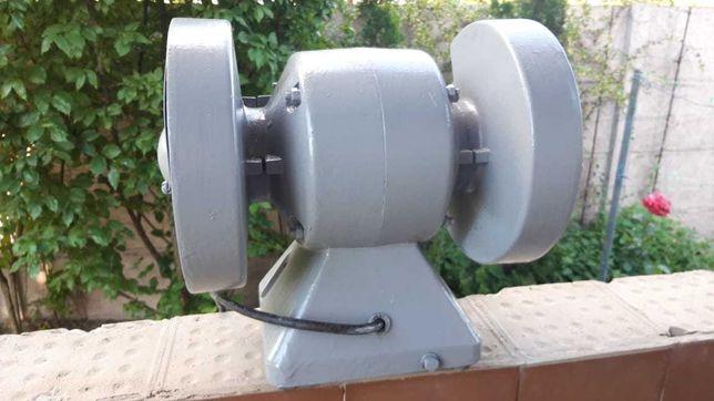Электроточило,точильный станок, заточной станок
