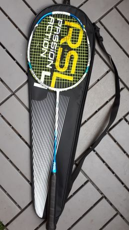Rakietka rsl hammer z7 badminton