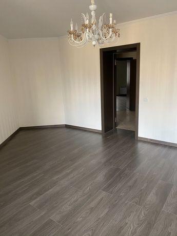 Продам квартиру.      .В Одессе на Богдана Хмельницкого