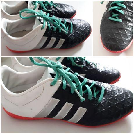 Buty sportowe Adidas 37 1/3