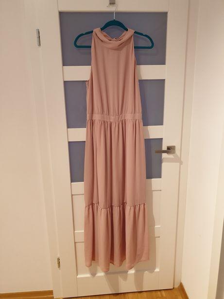 Sukienka Reserved roz 44
