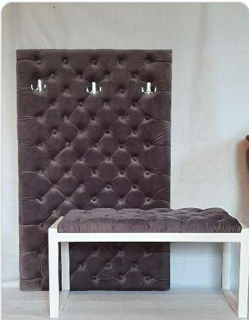 Банкетка , мебель для вашего дома