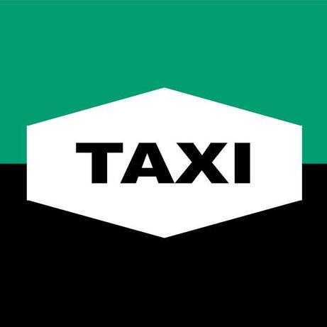 Alvará Táxi Mangualde.