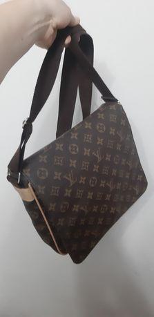 Listonoszka Louis Vuitton