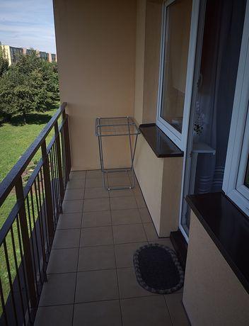Mieszkanie 64m2 os. dolnośląskie