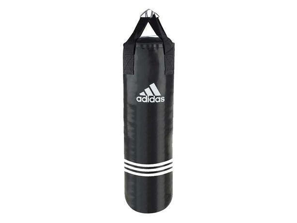 Nowy - Worek treningowy Adidas Maya Training Bag – duży 102cm