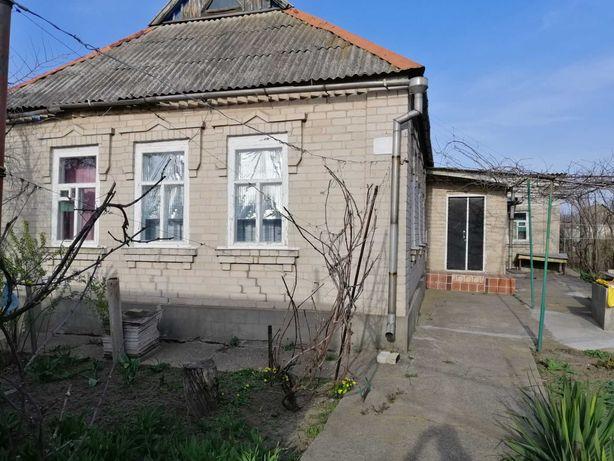 Дом в Кушугуме  16000 срочно