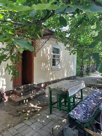 Продам дом на Левом берегу, ул. Украинского козачества