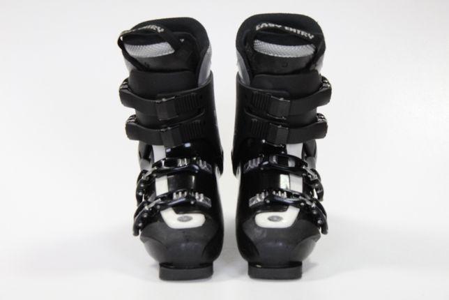 Buty narciarskie Roxa UPR roz 27,5 (BW170)