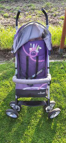 Baby design  wózek spacerówka