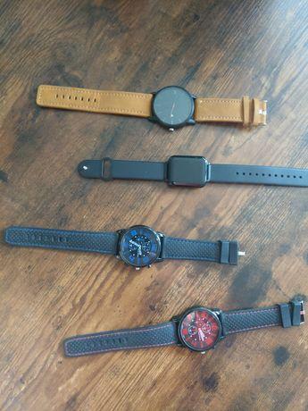 Zegarki męskie na rękę