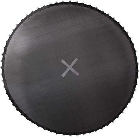 Mata do trampoliny 366 cm / 72 sprężyny ULTRASPORT