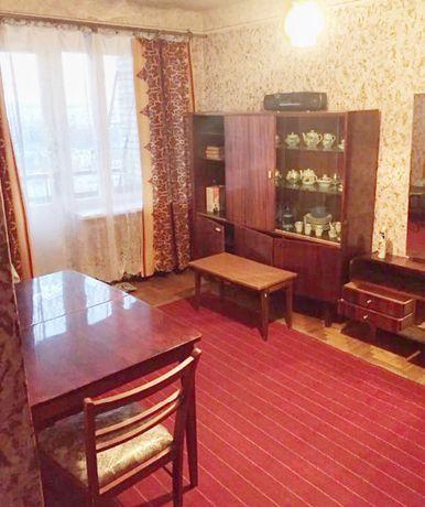 Продам 2-х кімнатну квартиру вул.Сяйво р-н Левандівка