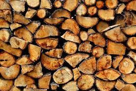 дрова фруктових дерев Кременчуг - изображение 1