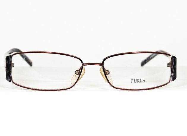 Furla очки оправа оригинал распродажа - 83%