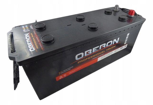 Akumulator Oberon 12V 140Ah 850A