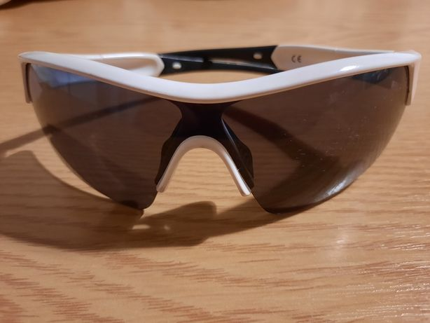 Okulary na rower , okulary sportowe