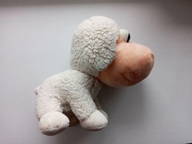 Big Headz Овечка, коллекция Фермерский двор