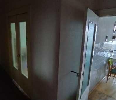 3 кімнатна квартира 65 м2 у центральній частині міста