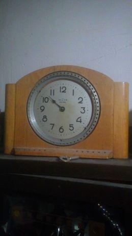 Часы каминные ЧАС2 москва б\у
