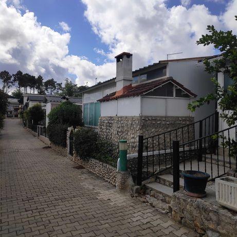 Residencial T3 ACCIONISTA no Parque Verde
