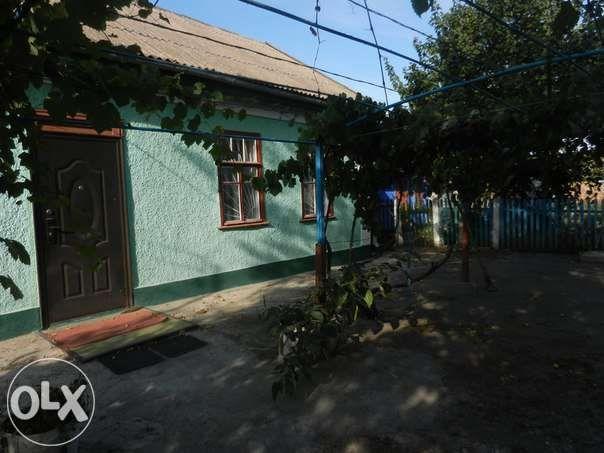 Срочно!!Продам дом Одесская обл,Котовский р-н со.Мардаровка
