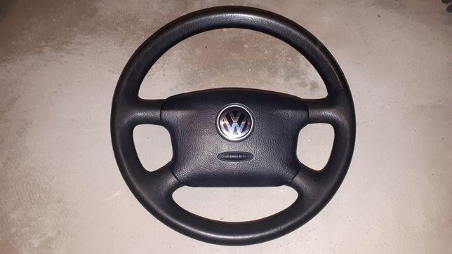 Sprzedam kierownicę vw passat bora golf