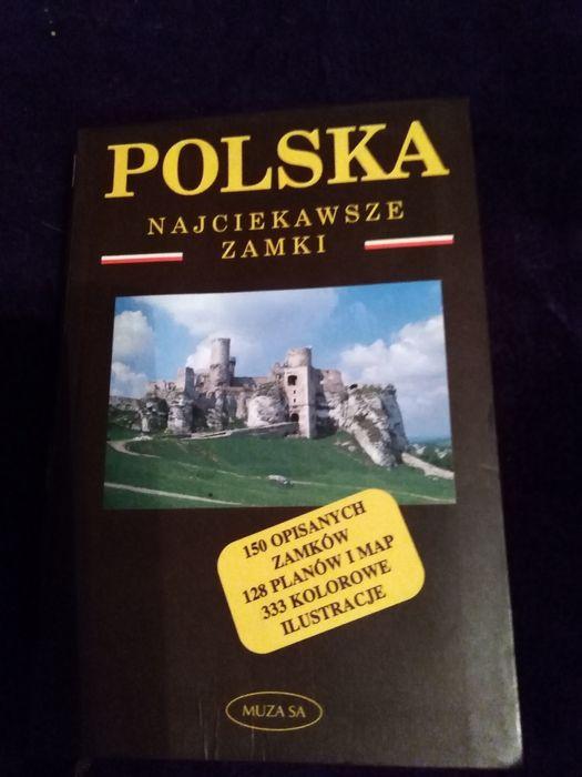 Polska Najciekawsze zamki Katowice - image 1