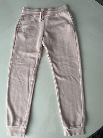 Лосины, штаны для девочки