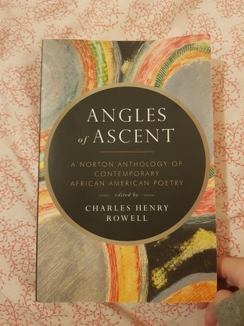 Angles of Ascent
