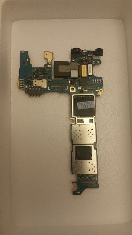 Płyta główna samsung Note 4 dualsim N9100 SM-N9100
