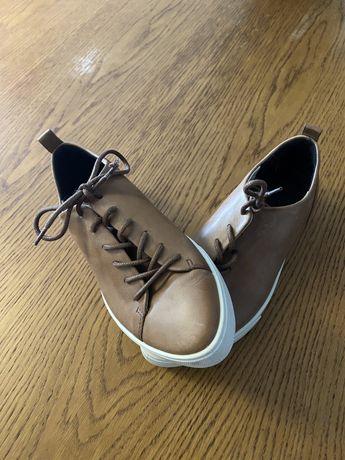 Vendo sapatos ECCO