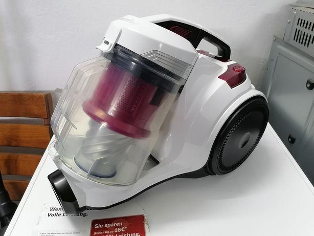 Безмешковый пылесос, из Германии. Comfee. Отправляем  Без предоплат
