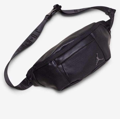 Бананка Jordan Crossbody Bag