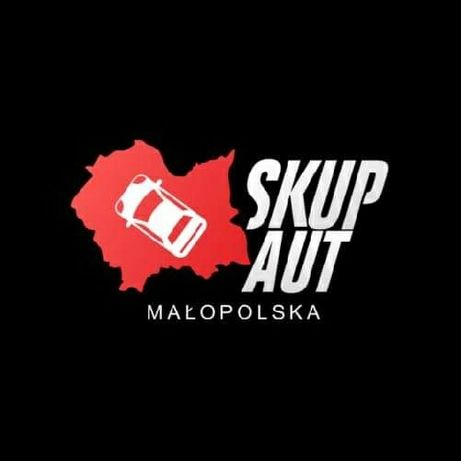 $$$ SKUP AUT Małopolska $$$ Skup Samochodów