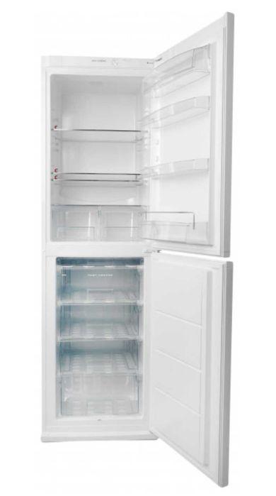 Холодильник Snaige RF 35 SM - S10021 (на гарантии) Чернигов - изображение 1