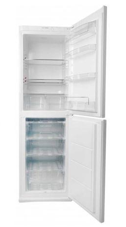 Холодильник Snaige RF 35 SM - S10021 (на гарантии)