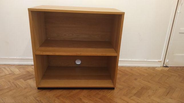 Comoda IKEA para venda (última oportunidade)