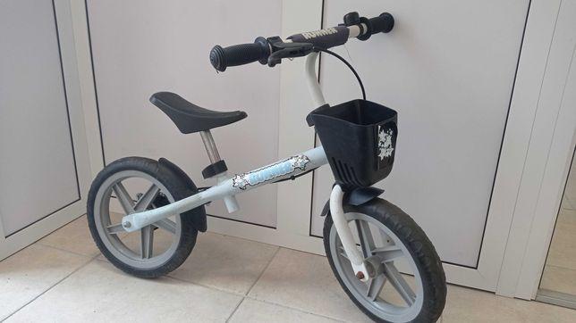 Rowerek dziecięcy RUNNER
