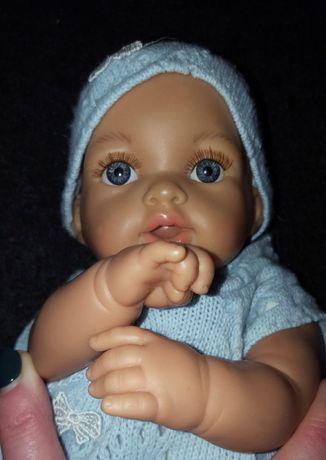 Кукла, пупс, интерактивная, говорящая, Arias, оригинал