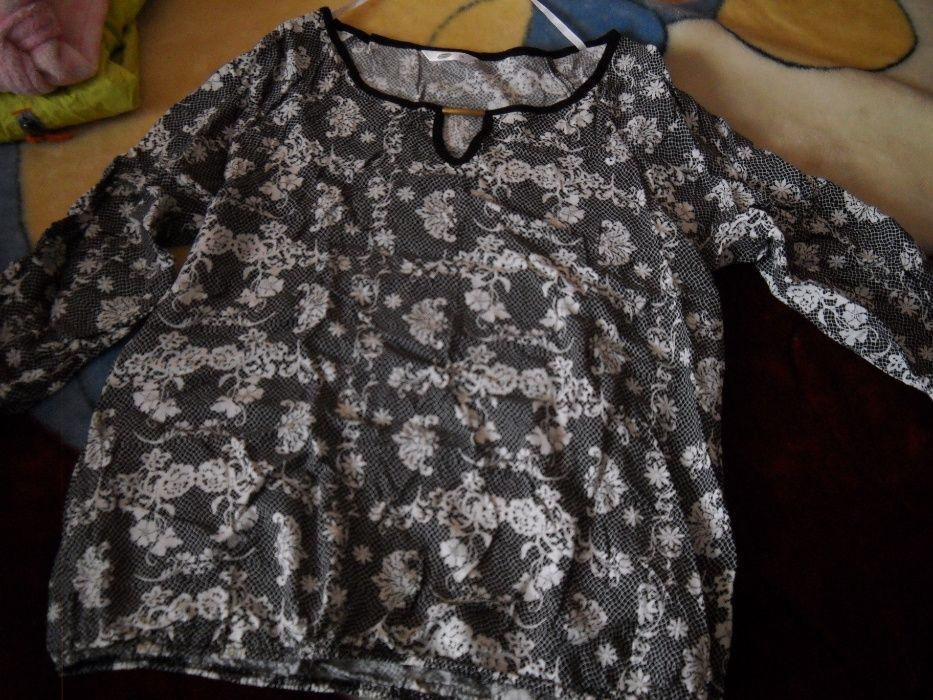 elegancka bluzeczka Potworów - image 1