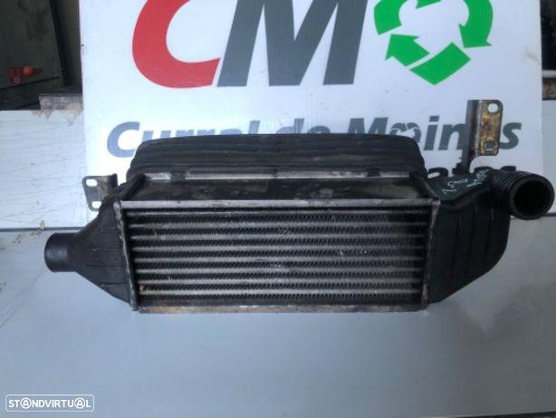 Intercooler Ford Mondeo Ii (Bap 1.8 td