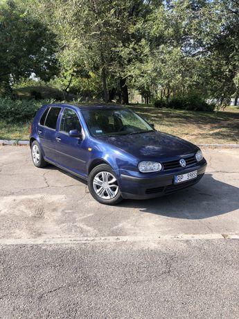 Volkswagen golf 4 5 skoda audi