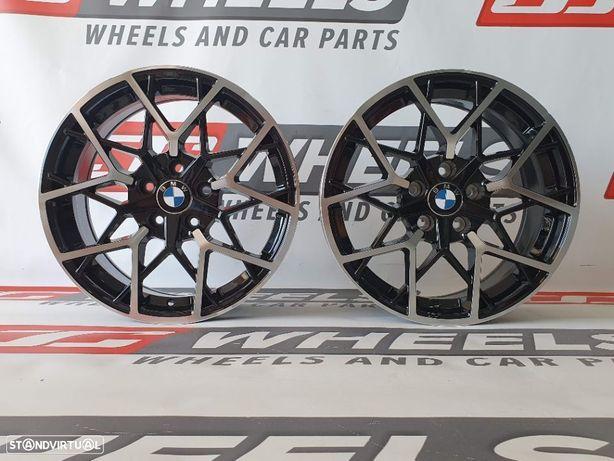 Jantes BMW G20 M-performance 20 5x120