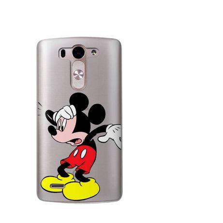 Nowe Etui na Telefon LG G4