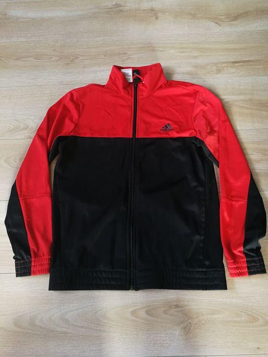 Adidas dres sportowy Nowy Targ - image 1