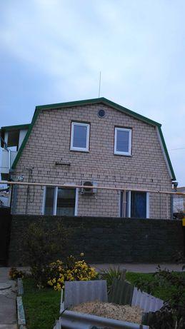 Продам дом в Скадовске 70 000 $ долларов