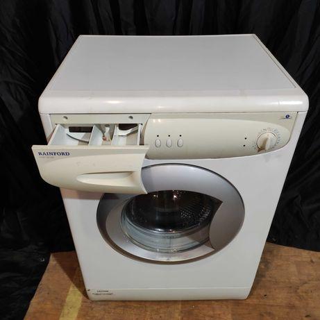 5 кг 1000 об Стиральная машина RAINFORD. Бесплатная доставка